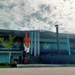 Museum Samarinda